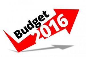 Budget 2016_logo