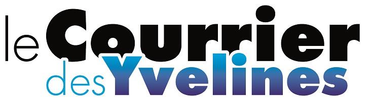 logo_courrier_yvelines_2014 (1)