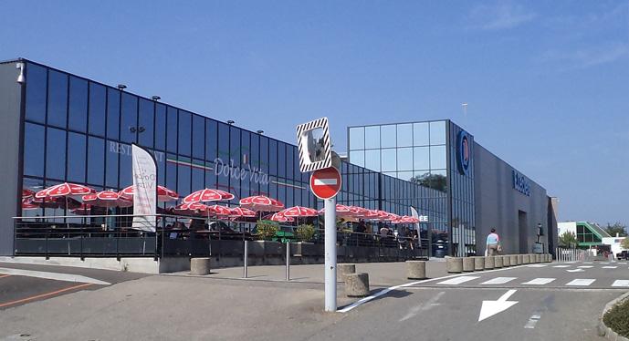 magasin_exterieur_1