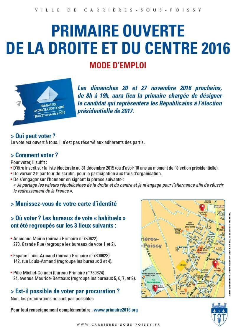tract-primaire-Carrires