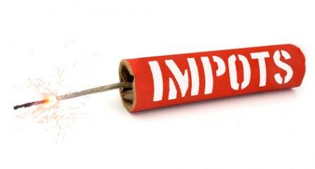 impot