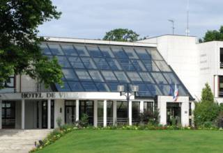 mairie-carrieres