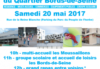ob_0093fd_invitation-carrieres-ss-poissy-matinei