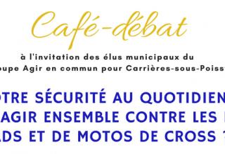 cafe debat 1