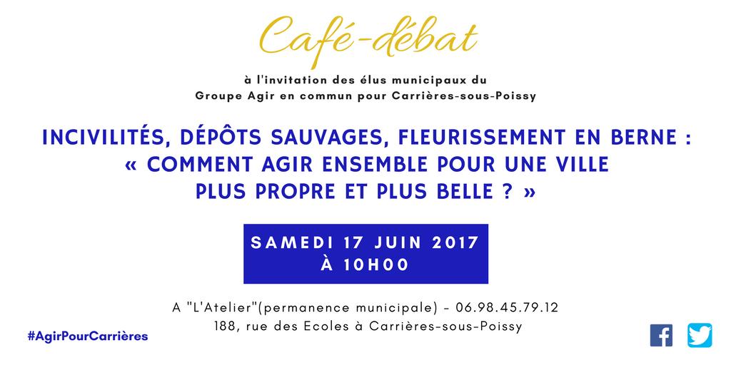 café débat 2