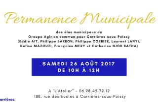 Copie de Invitation - Conférence(21)