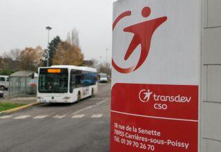 1280-Depot-bus-Transdev-CSO-Carrieres-sous-Poissy-1068x710