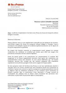 EA_CSP_TransDev-1