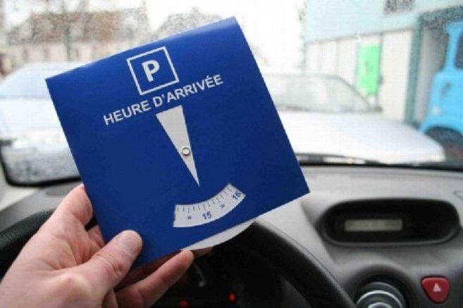 disque-zone-bleue_3896300
