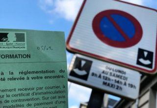 saint-lo-le-retour-des-pv-en-zone-bleue