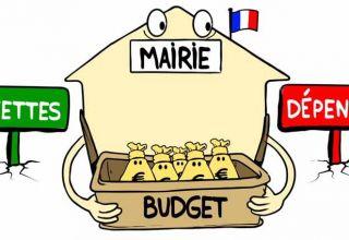 Illustration-imagée-budget-communal1