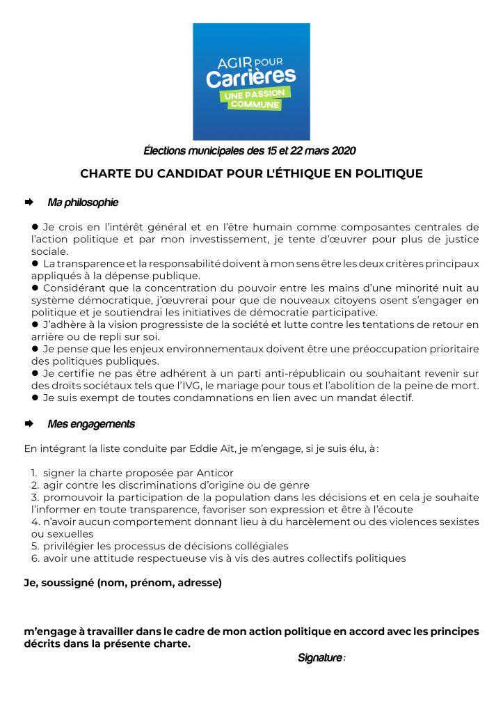 CSP_Charte_new