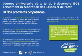 CSP_MUN_Laicité3