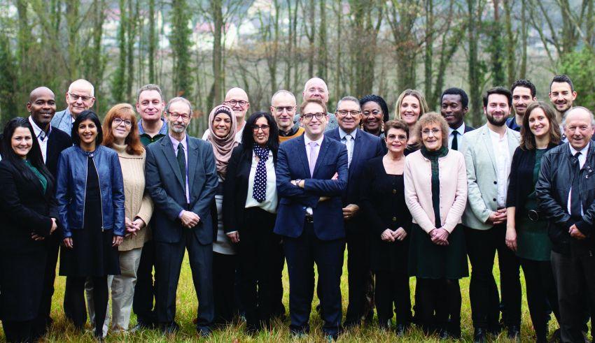 2020-02-08 - Photo de Liste CarrieĚres sous Poissy-6 copy copy