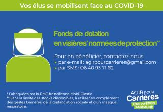 CSP_COVID_visière3