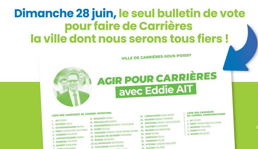 28 juin2Bandeau facebook